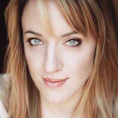 Abby Mueller