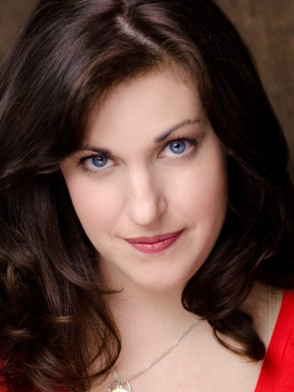 Allison Tolman picture 41064