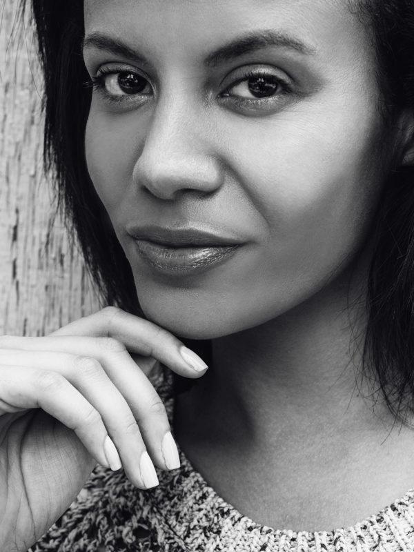 Amanda Rivera portfolioImage 59436
