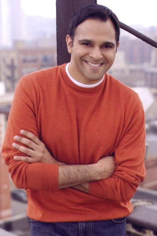 Anish Jethmalani portfolioImage 67863