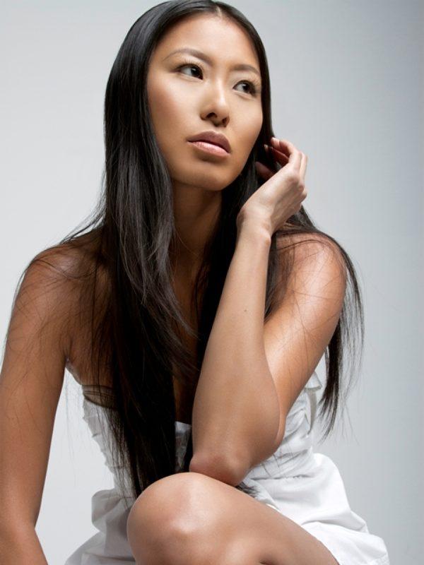 Annie Shu portfolioImage 2387