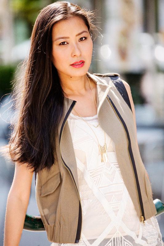 Annie Shu portfolioImage 25097