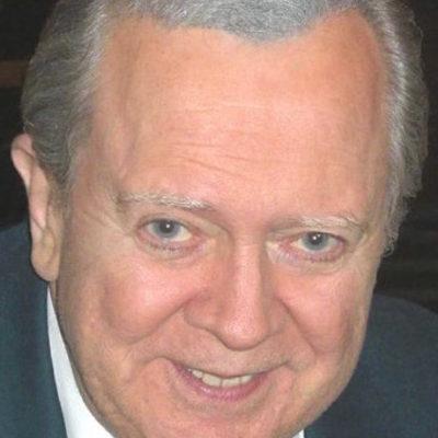 Bill Corsair