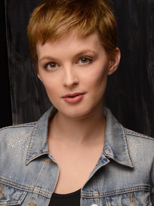 Birgit Devae picture 60064