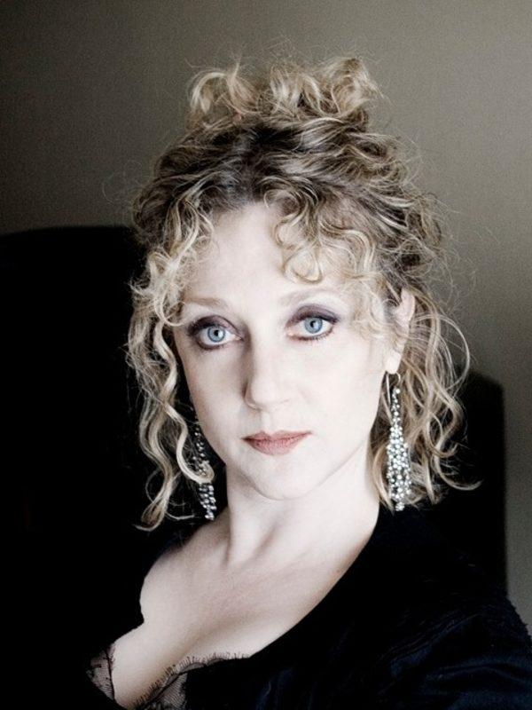 Carol Kane picture 33696