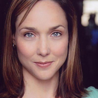 Cathleen Hennon