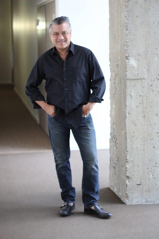 Cesar Conde portfolioImage 64590