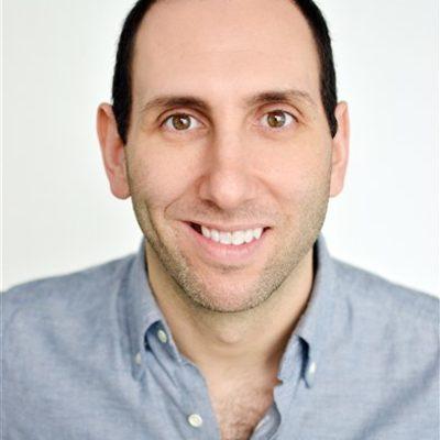 Christian Capozzoli