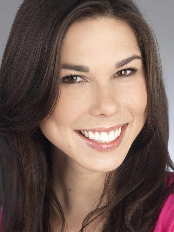 Danielle Trzcinski picture 5035