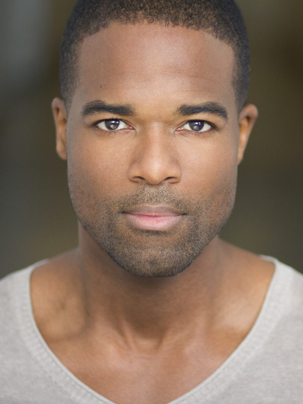 Derrick Davis picture 5391