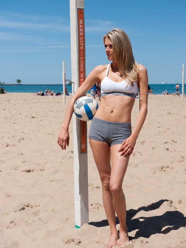 Eileen Foslund picture 47955