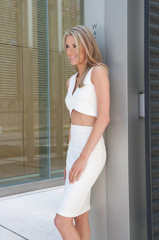 Eileen Foslund portfolioImage 33166