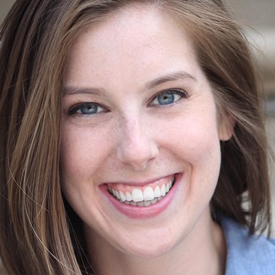 Emily Kunkel