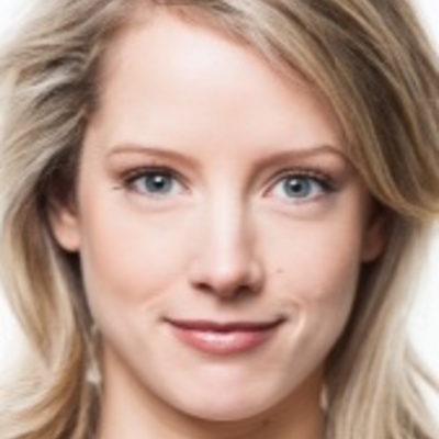 Erin Bartley