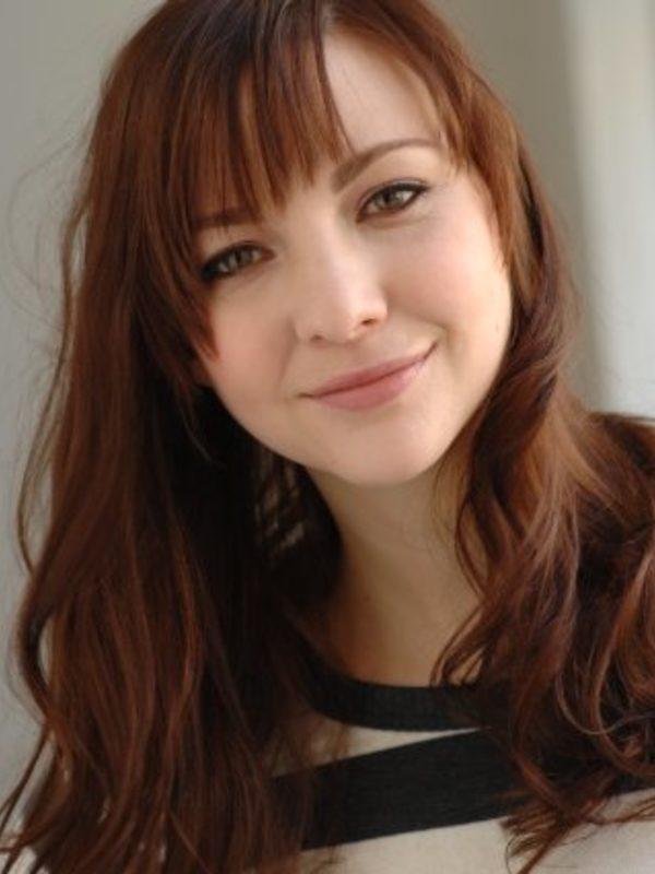 Erin Darke picture 13756
