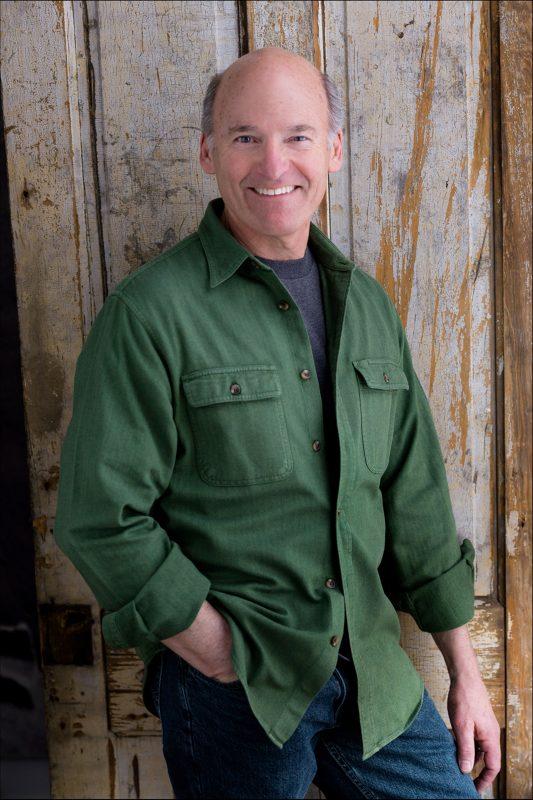 Hugh Callaly portfolioImage 62897