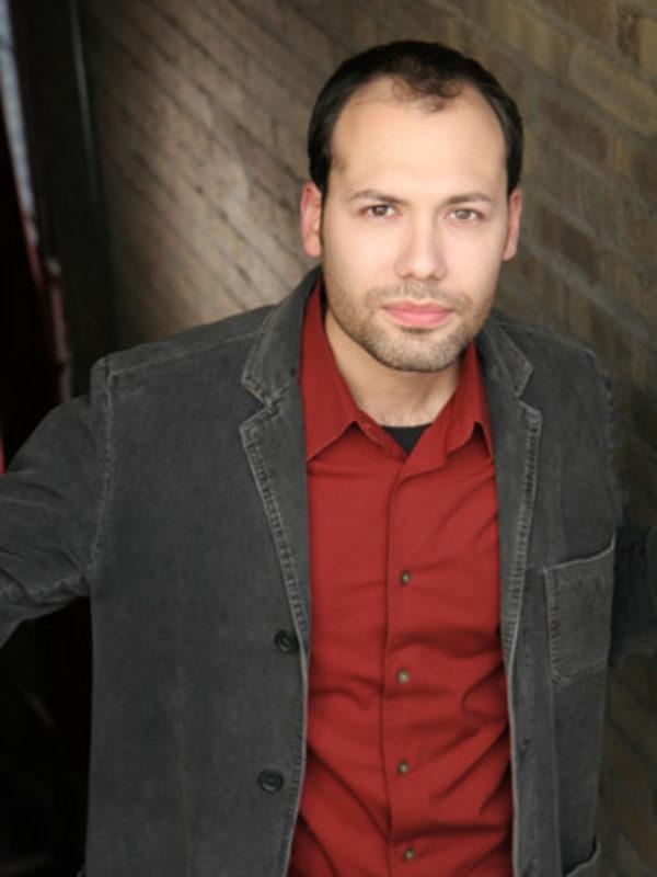 Ivan Vega picture 31549