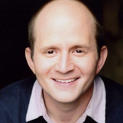Jeff Dumas