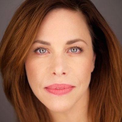 Jennifer Regan
