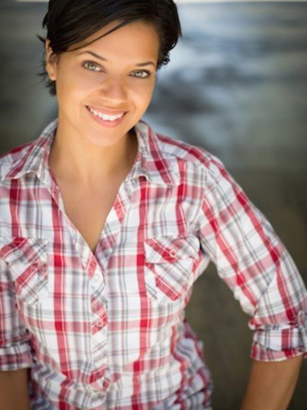 Jennifer Nicole Ross picture 67723