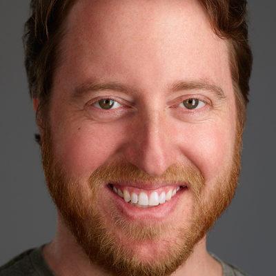 Jeremy Kruse