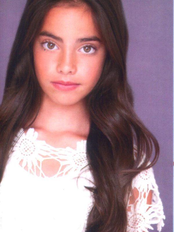 Jocelyn Katz picture 21891