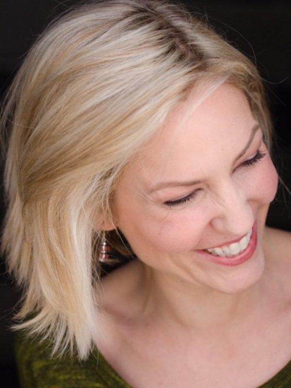Katherine Keberlein picture 13276