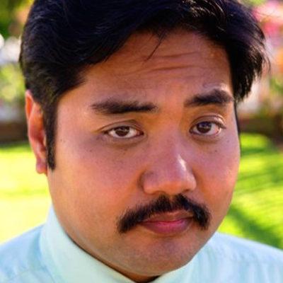 Kevin Ocampo