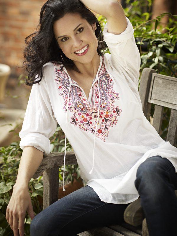 Kristin Kasmen picture 50040