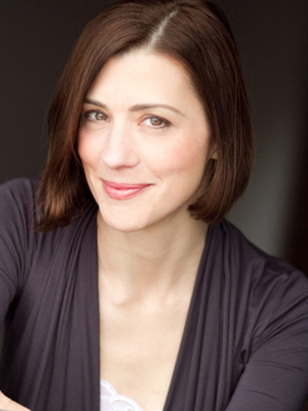Linda Gillum picture 25311