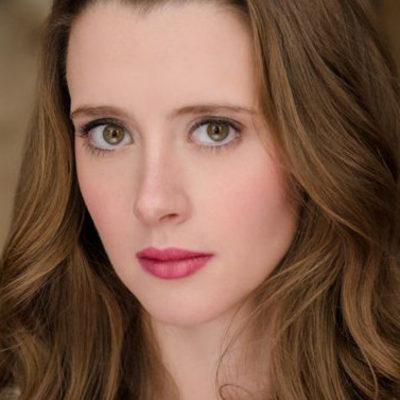 Madeleine Lambert