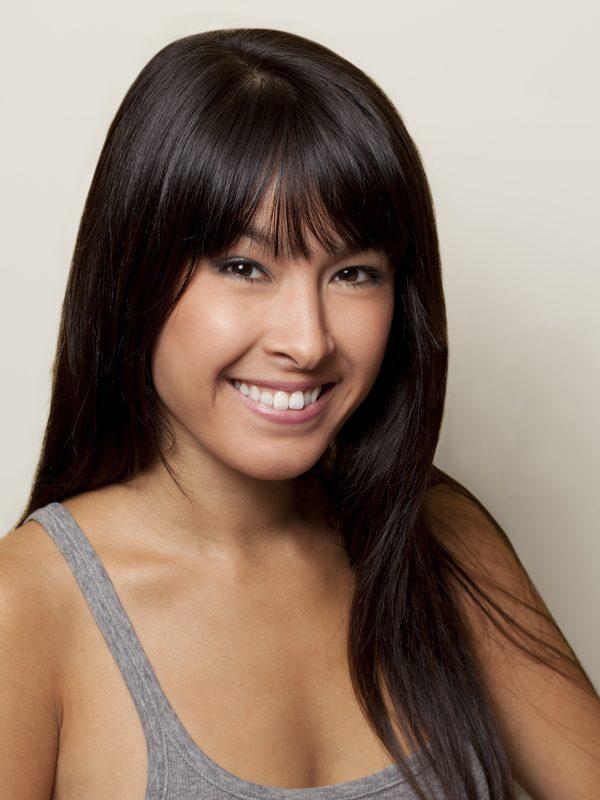Margaret Ying Drake picture 16469