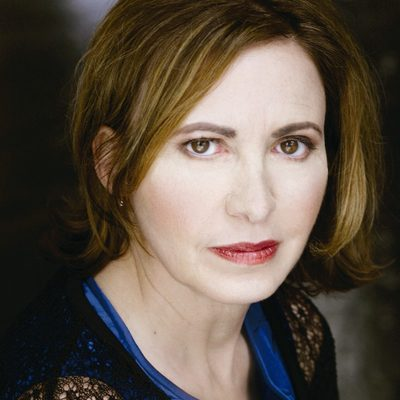 Marianne Fraulo