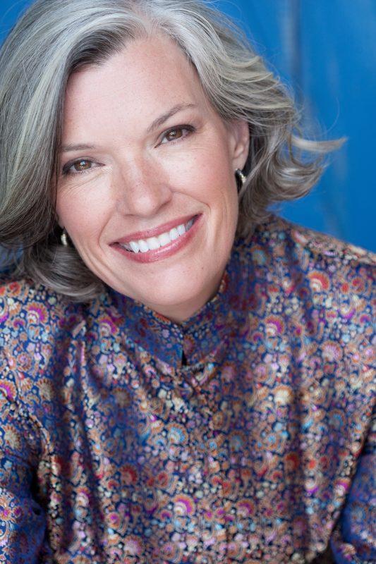 Mary Beth Rebedeau portfolioImage 40237