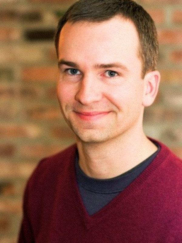 Matt Evans picture 16538