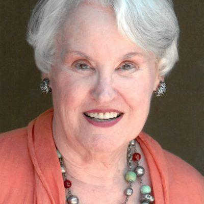Maxine Prescott