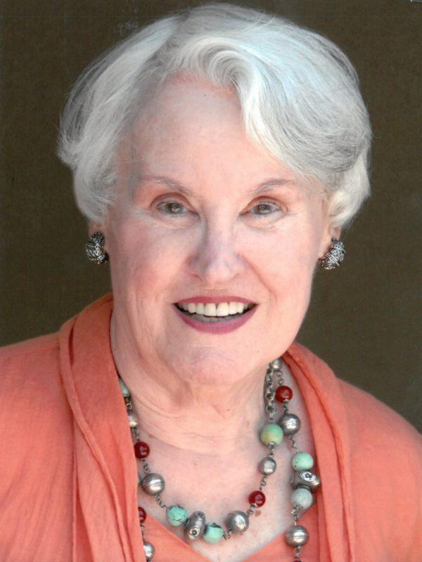 Maxine Prescott picture 70254
