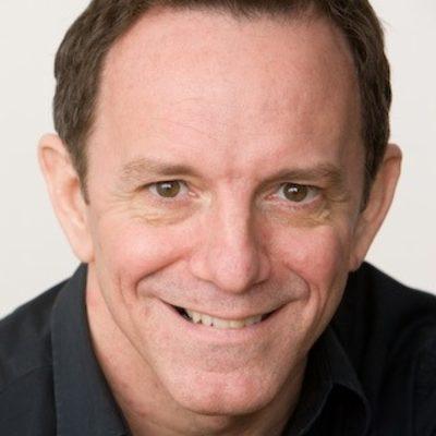 Michael Brian Dunn