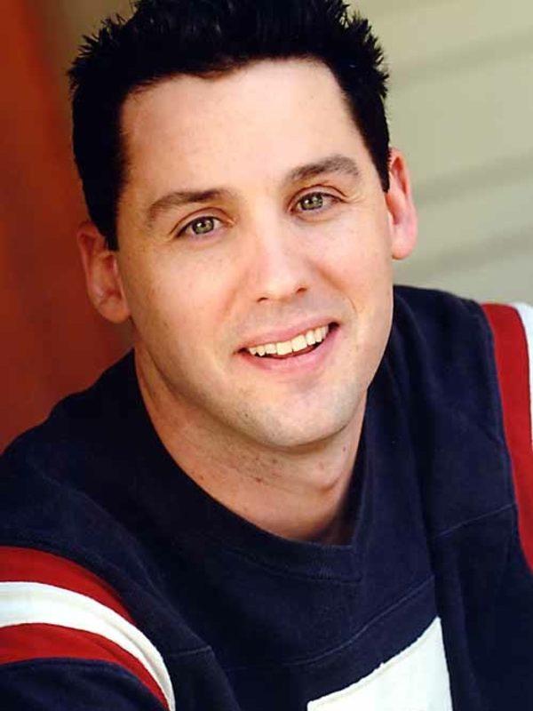 Michael J. O'Hara picture 49964