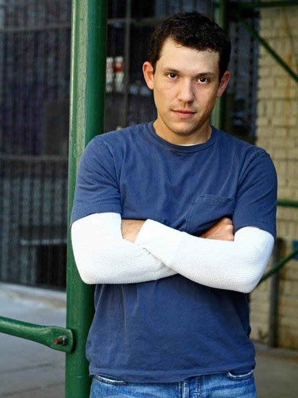 Miguel Cervantes picture 73725