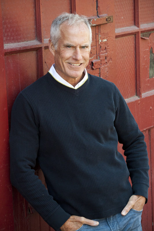 Mike Erickson portfolioImage 2962