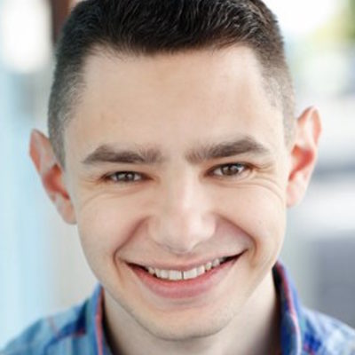 Nick Peine