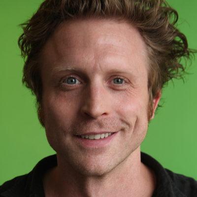 Peter Blomquist