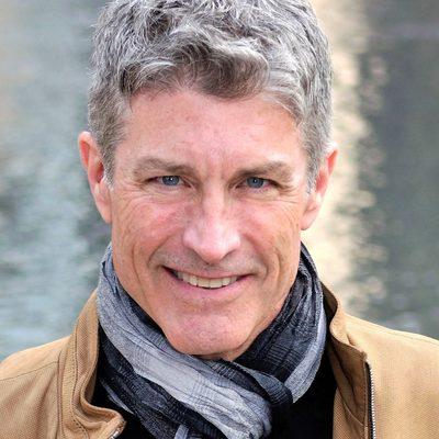 Peter Kuehnel