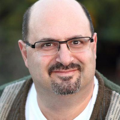 Phil Ridarelli
