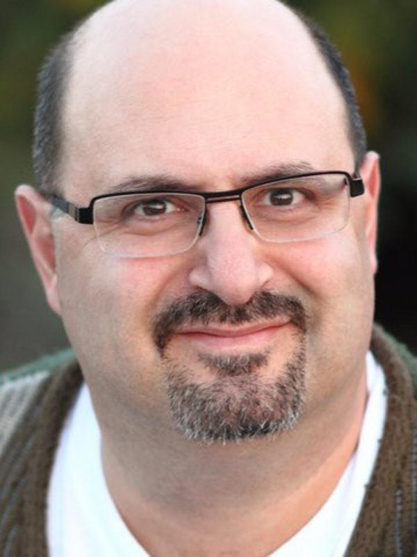 Phil Ridarelli picture 24796