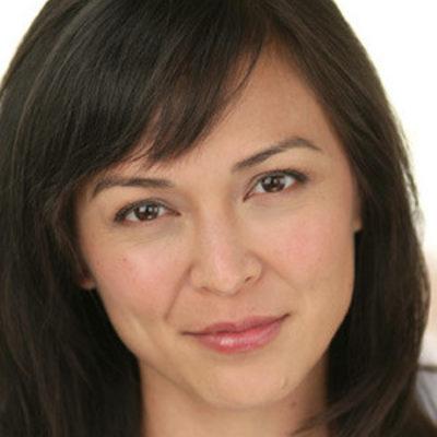 Rebecca Hirota