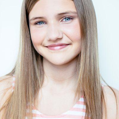 Riley Pulvirenti