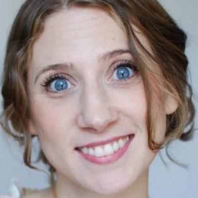Samantha Speiller