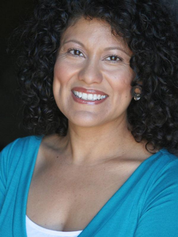 Sandra Marquez picture 16123